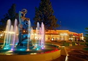 Casino cordoba argentina balcarce paragon+casino+resort+marksville+la