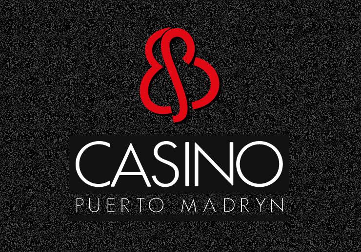 casino centro