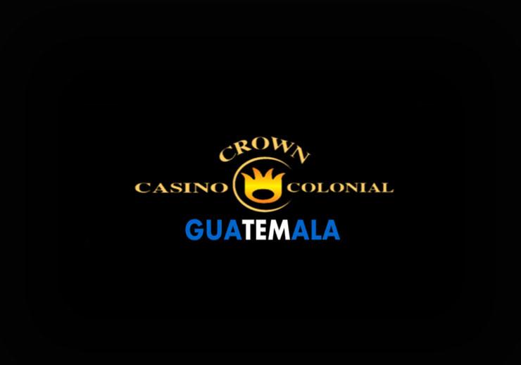 Guatemala hotel casino