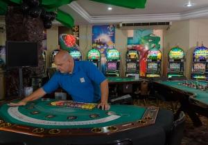 Poker costa rica casinos cour dalene casino