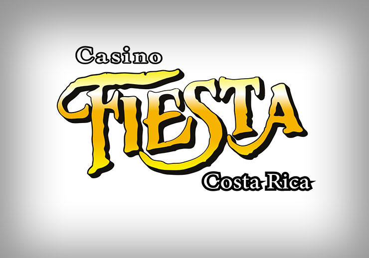 Fiesta Casino Alajuela & The Velvet Room