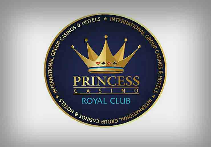 西班牙港Royal Princess Members Club