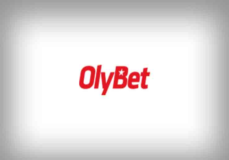 OlyBet betting shop and slot hall Turgaus Casino Vilnius