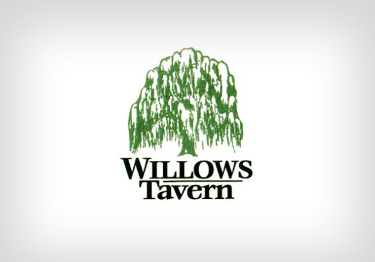 Willows Tavern Casino Risdon