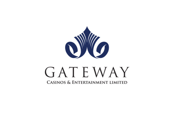 Gateway Casinos Clinton