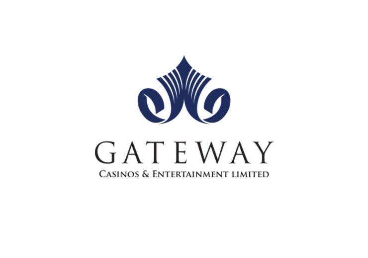 Gateway Casino Woodstock