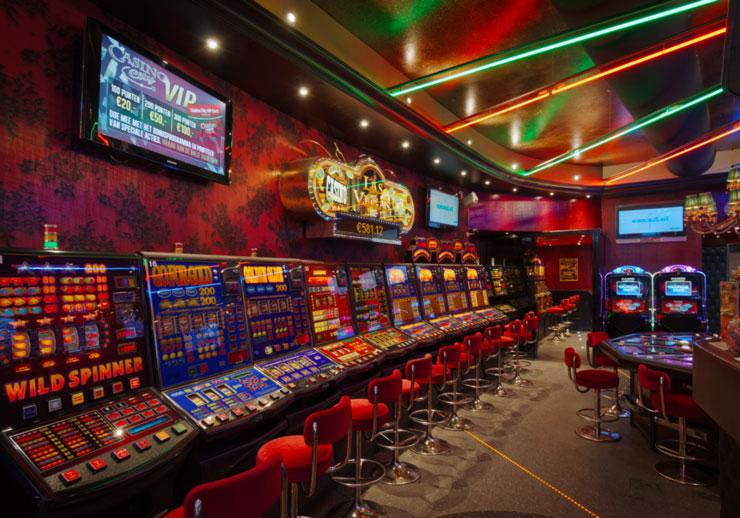 City casino amsterdam play china shores slot machines online free
