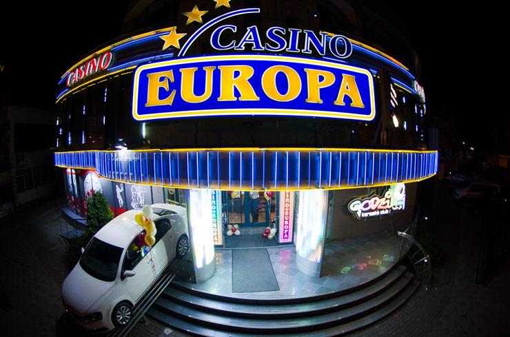 Europa казино зеркало игровые автоматы мультигаминатор купить в украине