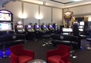 Liste des casino joa en france le lydia barcares casino