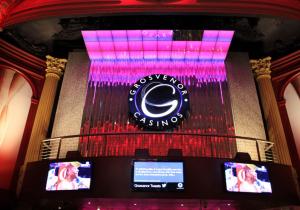 slots casino bonus code