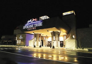 Spokane Casino