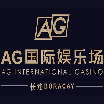 AG INTERNATIONAL CASINO BORACAY