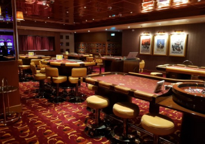 Casinos In Near Drogheda Ireland 2021 Up To Date List Casinosavenue