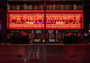 List Of Casinos In Georgia
