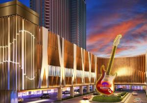 Casino Near Me Virginia Beach