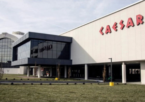 casinos in near new albany indiana 2020 up to date list casinos in near new albany indiana