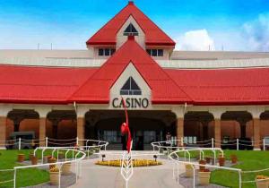 Hotel and casino in des moines iowa native star casino wisconsin