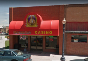 Casino near hamilton mt alien slot machine online free