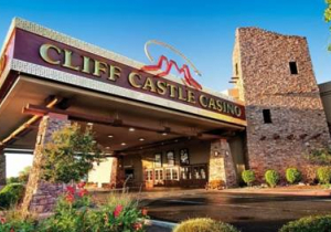 List of casinos in scottsdale www.niagara falls casino