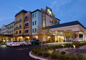 Gambling casino in west virginia borgata casino hotel atlantic city nj