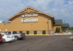 Casinos in grand rapids minnesota centery casino