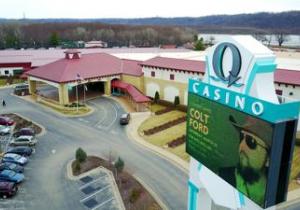 dubuque casinos reviews