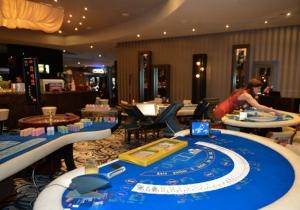 Omaha poker vyherni kombinace