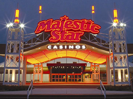 Majestic star casino east chicago on line casino no deposit bonus