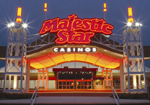 Indianapolis casino play free scary maze game 2