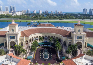 West Palm Beach Casino