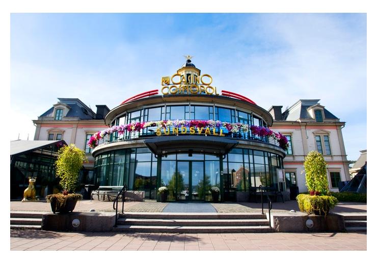 Casino sundsvall chips casino tacoma