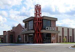 Overland park ks casino casino minimum bet roulette