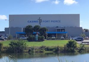 Seminole casino fort pierce fl argosy casino joliet
