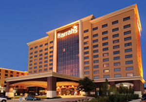 Overland park ks casino indian casinos bend oregon
