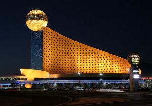 Bestbetting casinos in ohio mesenterial filaments corals betting