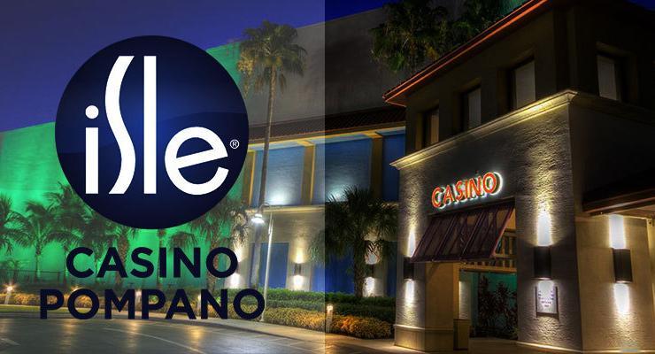 Isle casino pompano beach reviews handy games f r 2 spieler