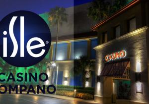 Pompano beach fl casino pennsylvania state casinos map