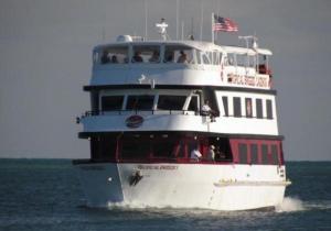 Casino Cruise New Port Richey