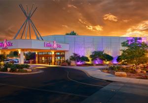 Casinos in grand rapids minnesota casino near albany new york
