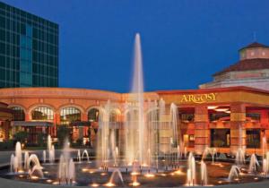 Overland park ks casino winnavegas casino in iowa