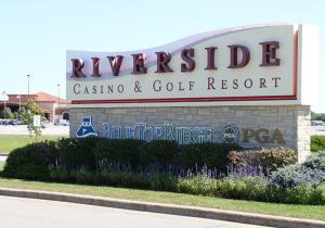 Cedar rapids iowa casinos downstream casino land ownership