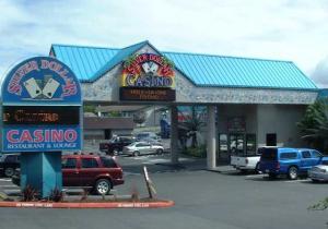 casinos in near renton washington 2020 up to date list casinos in near renton washington