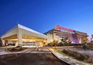 Casino memphis tennesse job fair hollywood park casino