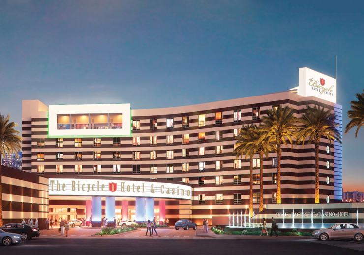8486 bell gardens the bicycle hotel casino - Bicycle Casino Hotel Jobs Bell Gardens