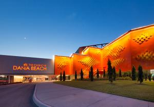 Gambling Near Boca Raton Florida