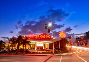 Long beach california casino game hp the sims 2 mobile
