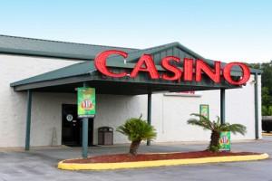 Bay casino louis magic st pokertoernooien holland casino