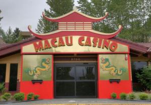 macau casino tacoma