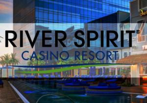 Location of casinos in eureka springs arkansas cultural impacts of casino gambling