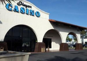 Long beach california casino casino chips 4 pics 1 word